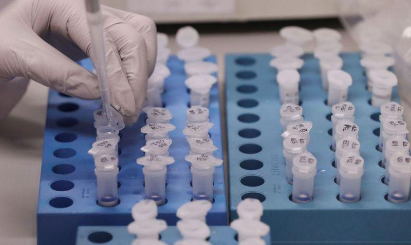 Laboratório descarta morte por coronavírus em Brasília