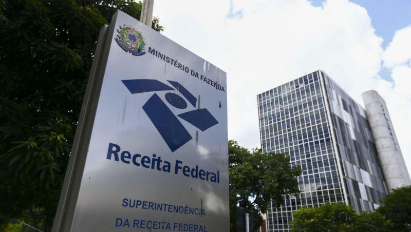 Receita muda prazo para apresentação de Escrituração Contábil Fiscal