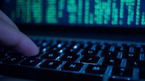 Hackers russos roubam US$ 10 milhões de bancos pelo mundo, diz empresa