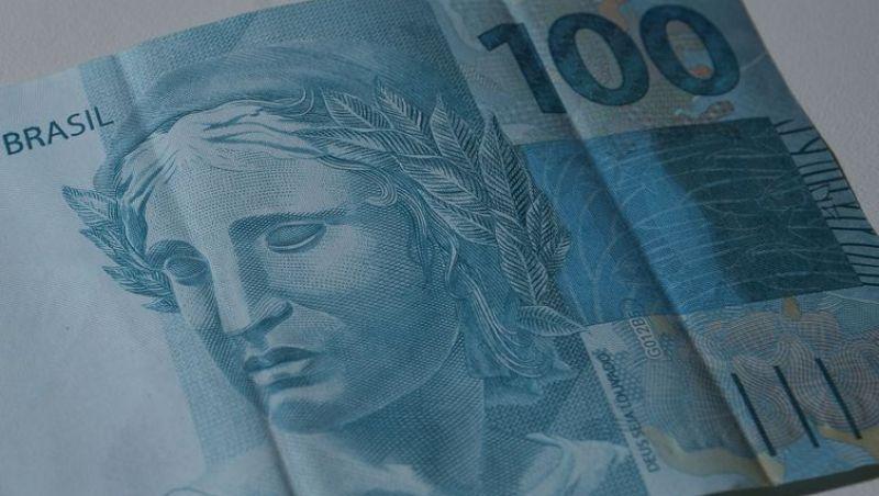 Dívida pública sobe 0,98% e atinge R$ 3,785 trilhões em agosto