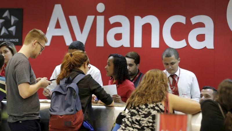 Anac notifica Avianca por não atendimento a reclamações no site Consumidor.gov.br