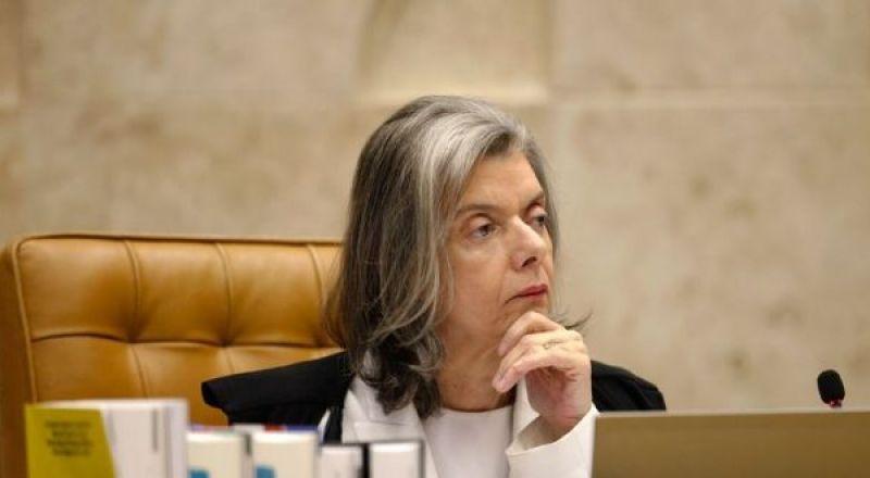 Cármen Lúcia autoriza corte de ponto de auditores fiscais grevistas
