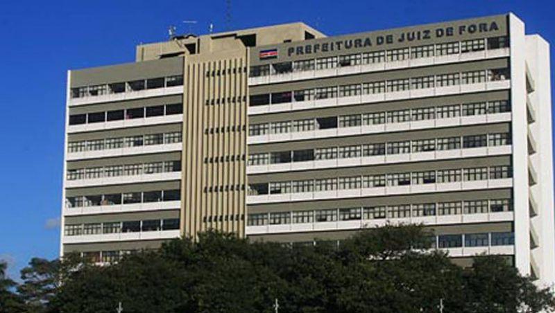 PJF divulga nova data para o concurso público para procurador municipal