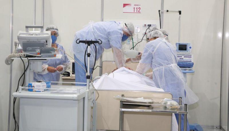 Governo cria Comitê Interministerial de Doenças Raras