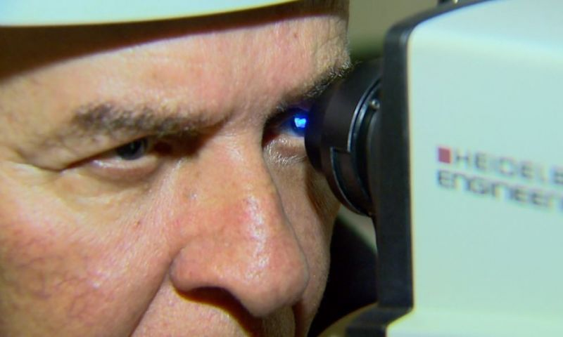 Cegueira afeta 39 milhões de pessoas no mundo; conheça suas principais causas