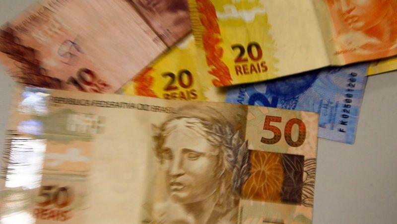 Mais de 712 mil pedem bloqueio de ligações com oferta de crédito