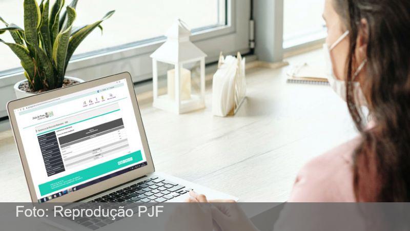 PJF abre inscrições para contratação de Supervisor Clínico Institucional para CAPS