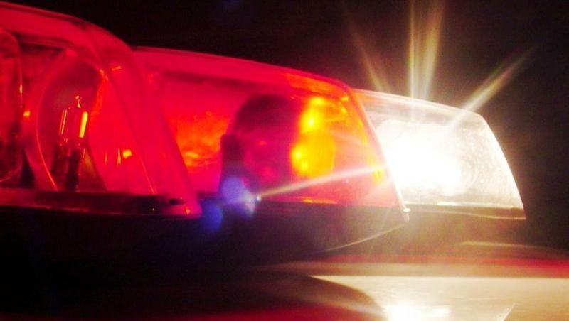 Jovem é detido por clientes depois de tentar assaltar depósito de bebidas em JF