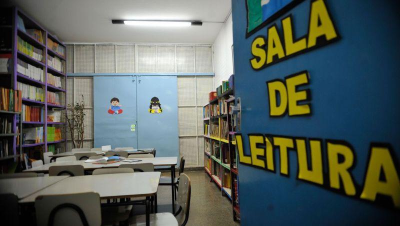 Escolas privadas temem redução de mensalidades durante pandemia
