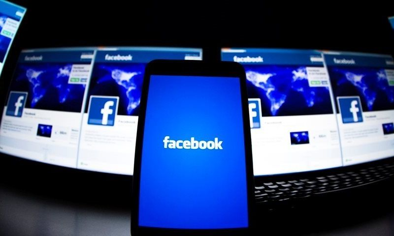 Aprenda como baixar todos os dados que o Facebook registra sobre você