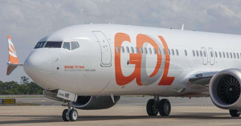 Boeing suspende operações de aeronaves do modelo que caiu na Etiópia