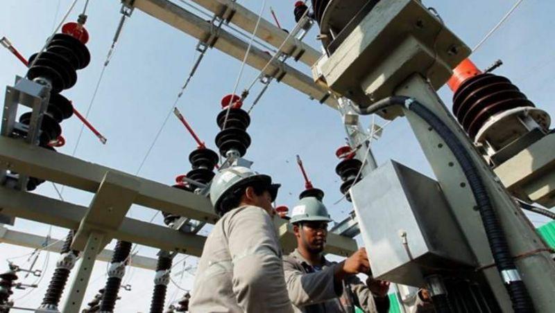 Leilão da Amazonas Energia é remarcado para 26 de setembro