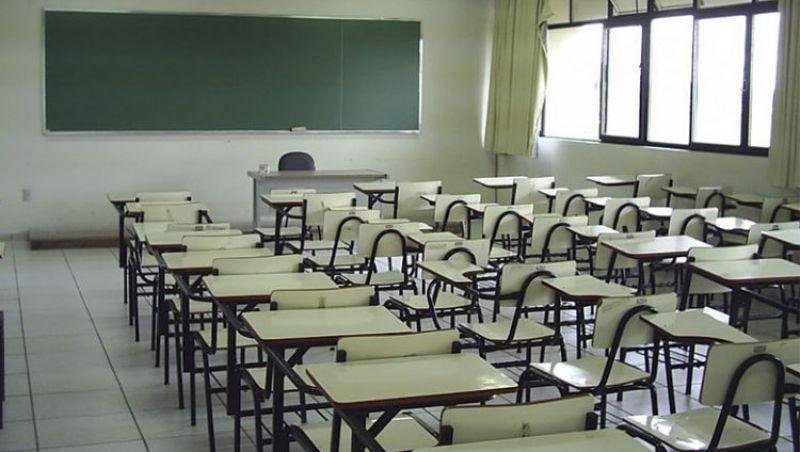 Renovação de matrícula na rede estadual é prorrogada até quarta
