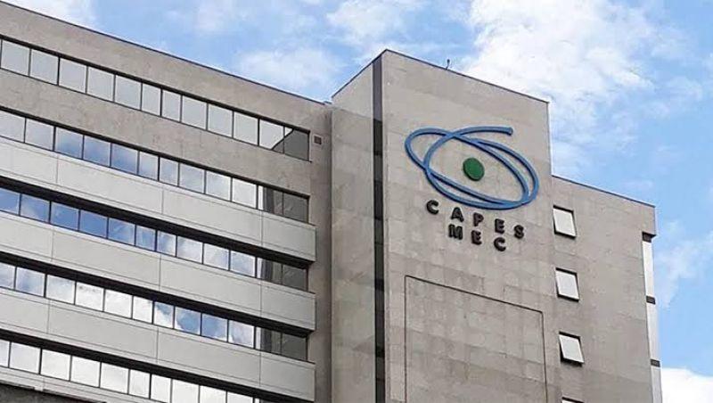 Prêmio Capes vai distribuir R$ 5 mil para os primeiros mil colocados