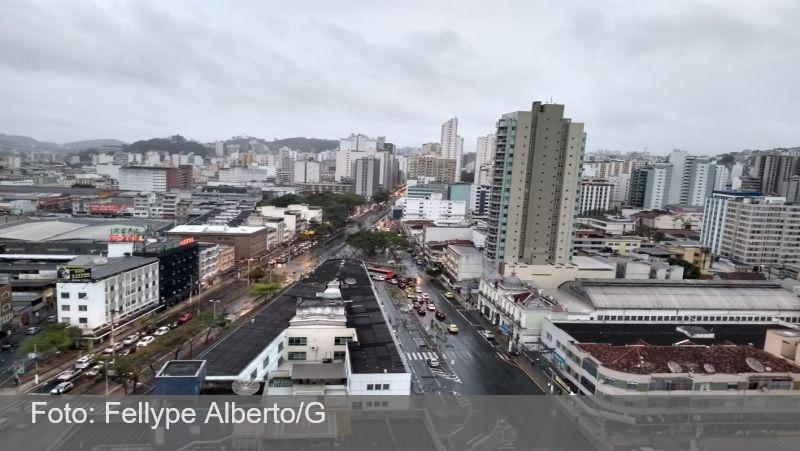 Prefeitura publica decreto e Onda Verde do 'Minas Consciente' entra em vigor em Juiz de Fora