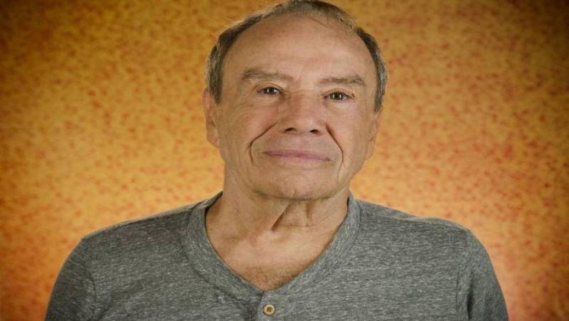 'Considerava a Globo como a minha casa', diz Stênio Garcia