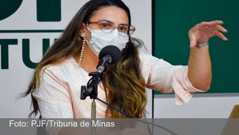 Rombo orçamentário pode chegar a R$ 130 milhões em Juiz de Fora