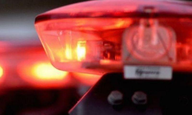 Polícia Militar registra estupro de adolescente de 13 anos em Santos Dumont
