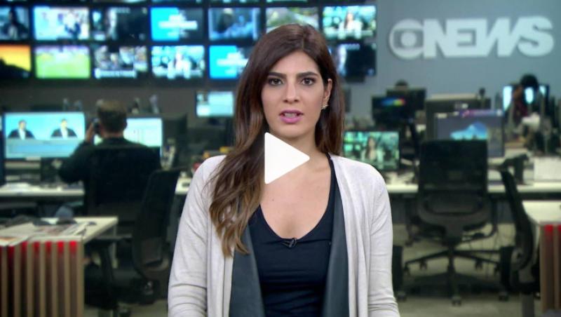 Mudança de tom de Bolsonaro sobre Moro causa 'perplexidade' em aliados do ministro
