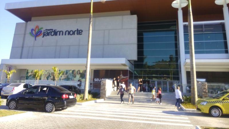 PJF e Shopping Jardim Norte promovem dias de vacinação contra febre amarela