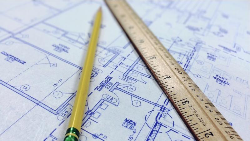 PJF abre inscrições para contratação de técnico em edificações