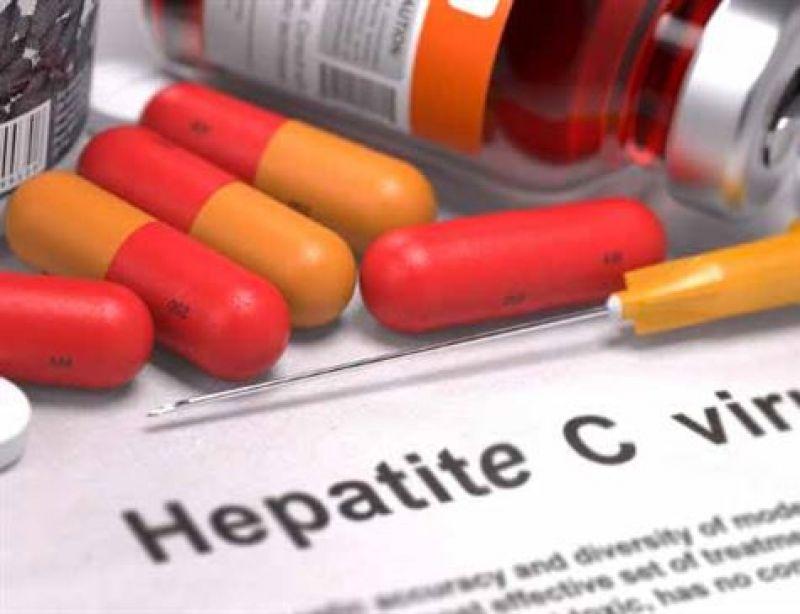 Resultado de imagem para SUS vai oferecer novo medicamento contra hepatite C