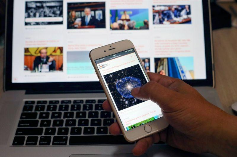 Autoridades públicas começam a regular Internet das Coisas
