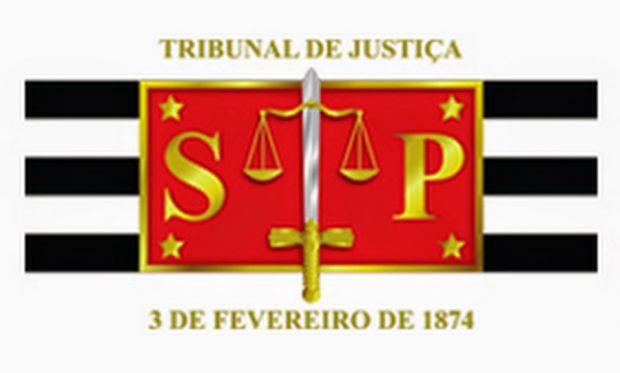 Concurso Tribunal de Justiça de São Paulo