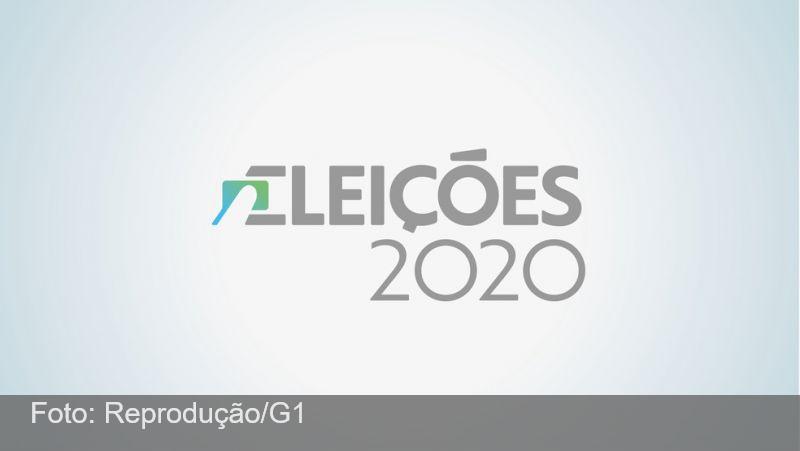 Eleições 2020: Rede, PSOL, PP e PSL registram o maior aumento no número de candidaturas a vereador em Juiz de Fora