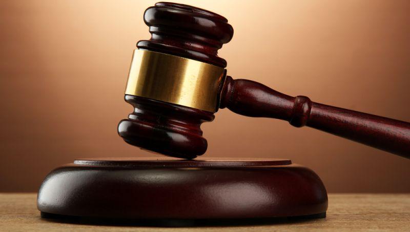 Jovem é condenado a 14 anos por assassinar morador do Filgueiras