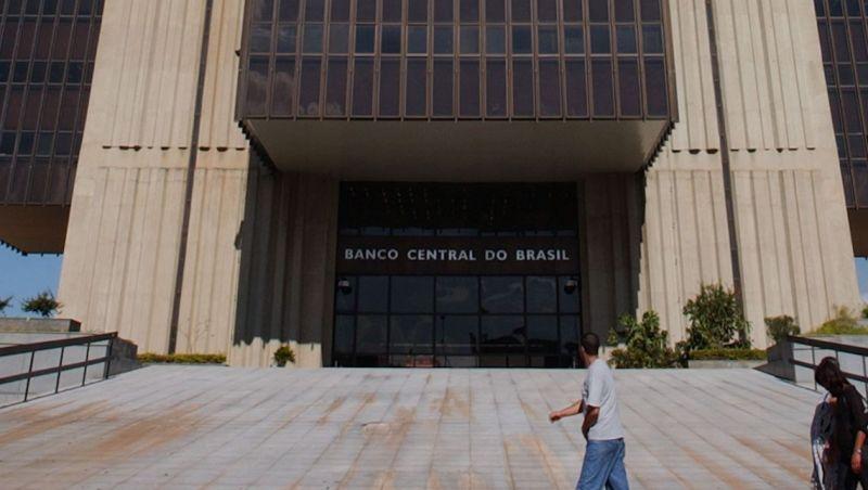 BC mantém juros básicos em 6,5% ao ano pela quarta vez seguida