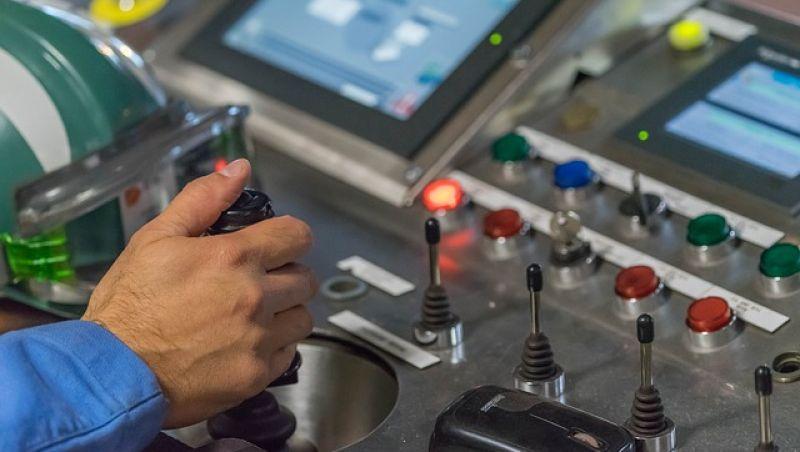 Engenharia da UFJF abre inscrições para especialização em Automação Industrial
