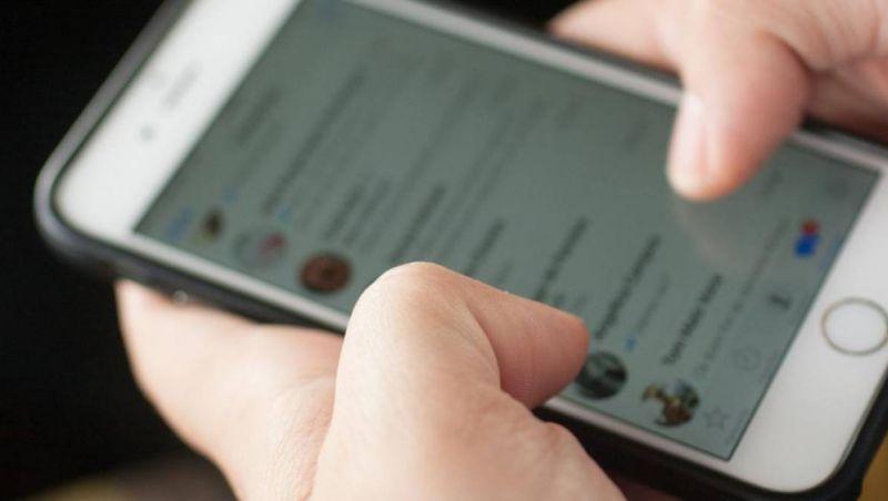 Facebook diz que 'está ciente' dos problemas em seus apps