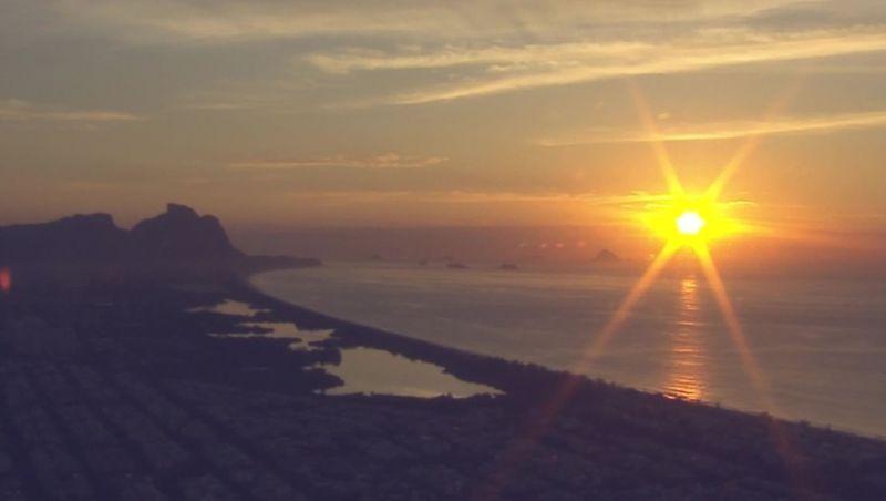 Horário de verão perdeu razão de existir no Brasil ou ainda vale a pena?