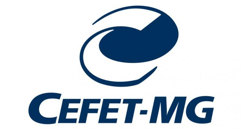 Concurso oferece 43 vagas para professor efetivo no CEFET-MG