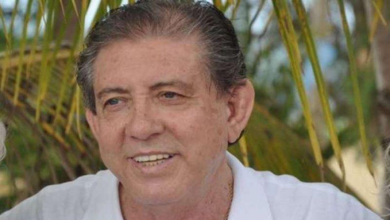 Mulher que denunciou abusos de João de Deus cometeu suicídio, diz site