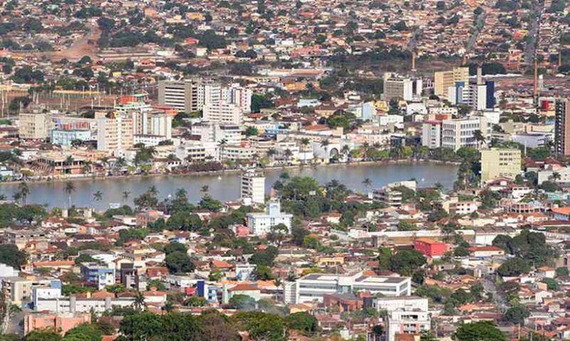 MG: Terra treme em Sete Lagoas e mais duas cidades da região