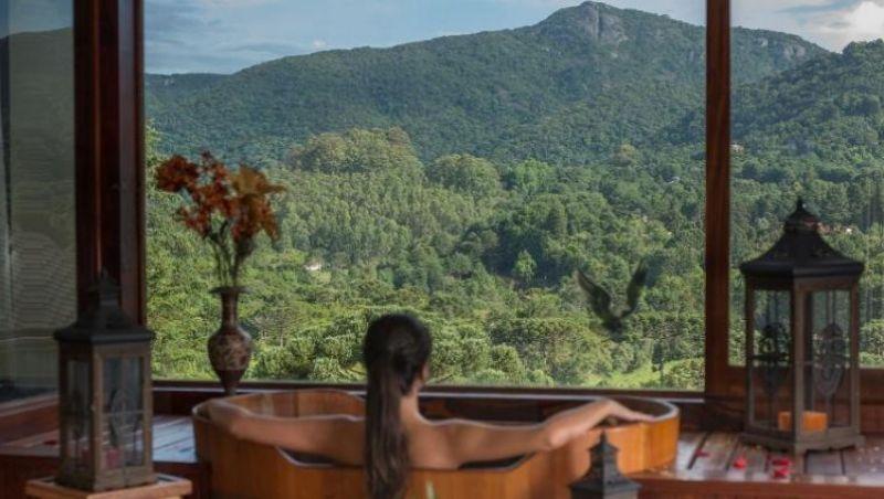 Monte Verde está entre os dez destinos mais aconchegantes do mundo; veja top 10