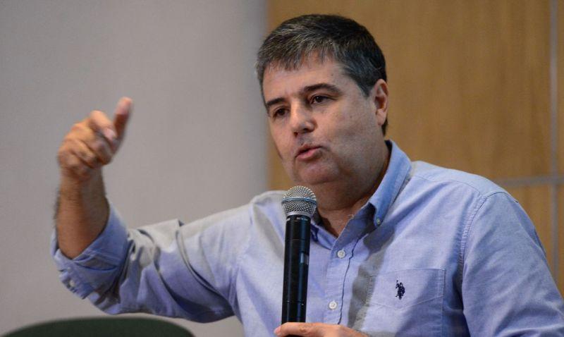 STF libera posse na Alerj de deputado investigado na Lava Jato