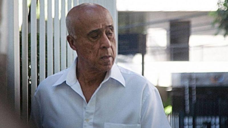 Apontado como 'operador financeiro' de Temer, Coronel Lima também é preso