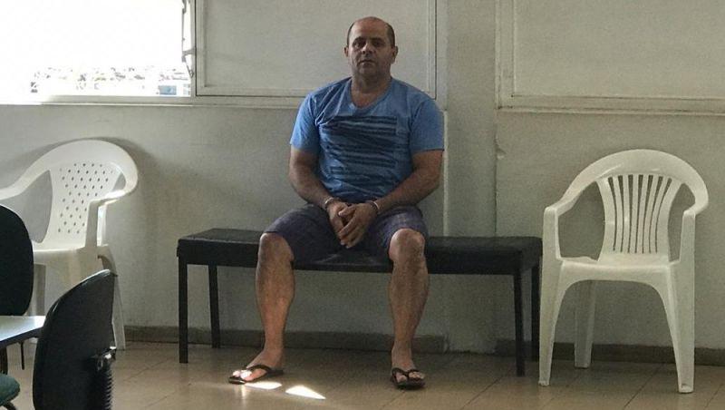 Justiça converte em preventiva a prisão de suspeito do desaparecimento da ex-mulher em Juiz de Fora