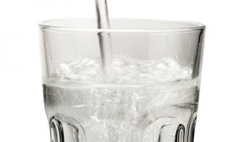 Qual a quantidade de água que devemos beber por dia?