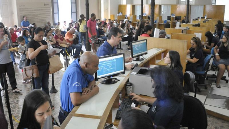 Guias para pagamento de IPTU 2020 com desconto de 5% já estão disponíveis em JF