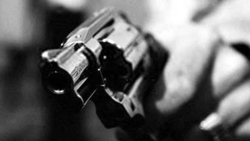 Homem é morto a tiros no Bairro Olavo Costa em Juiz de Fora