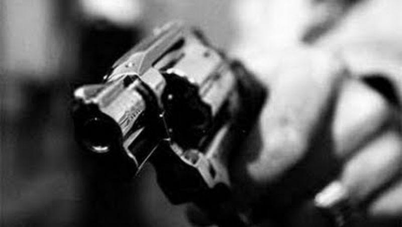 PM registra três tentativas de homicídio em menos de 12 horas em JF