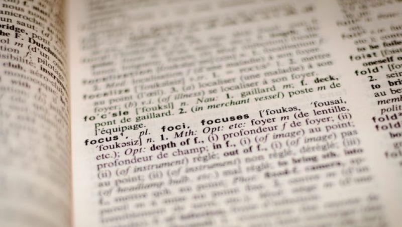 Pós-graduação em Linguística da UFJF divulga edital para mestrado e doutorado