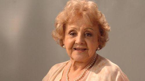 Viúva e sem filhos, Eva Todor deixou herança para empregados