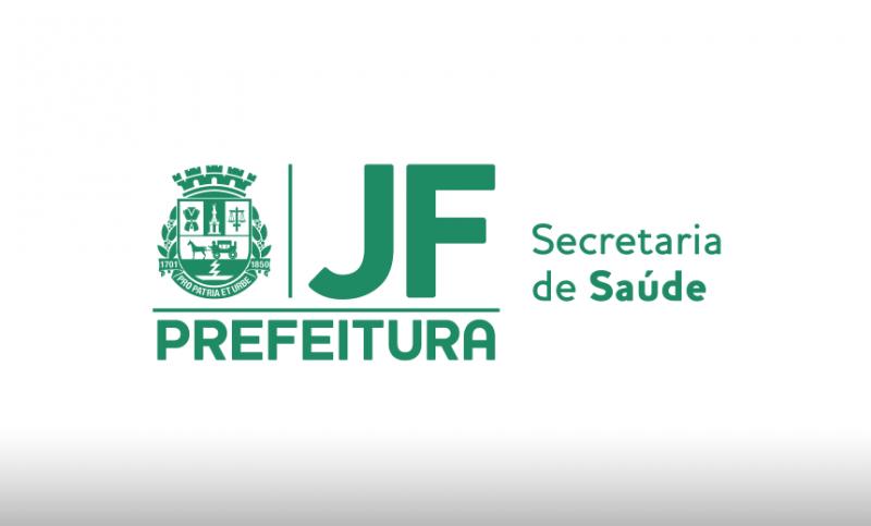 UBS de Igrejinha em JF reabre após reforma no prédio