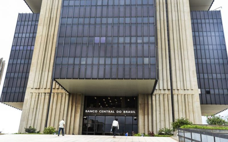 Lei que transfere Coaf para o BC é publicada no Diário Oficial