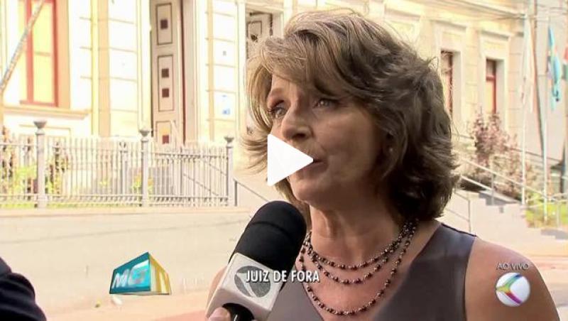 Começa feirão 'Limpa Nome' na Câmara Municipal em Juiz de Fora